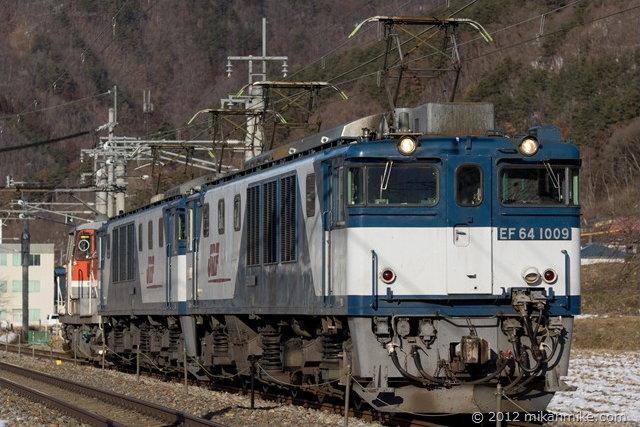 DSC05445