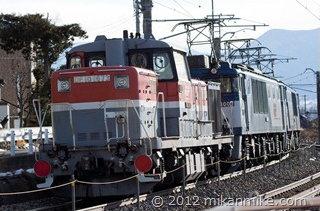 DSC05451