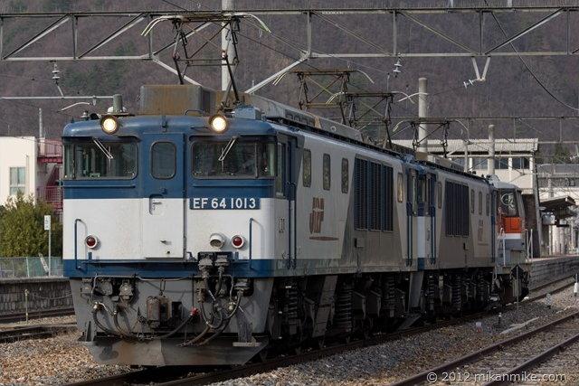 DSC06247