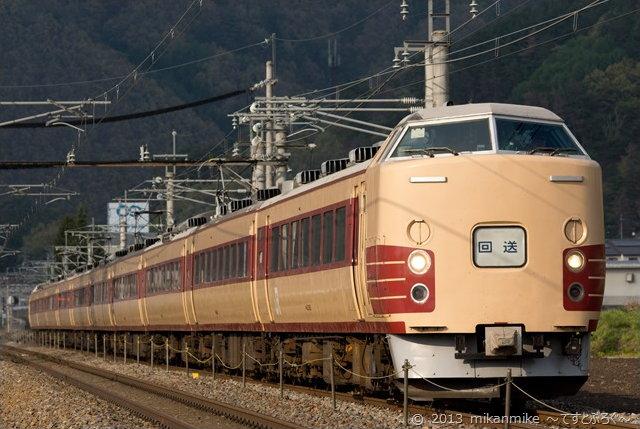 DSC06548