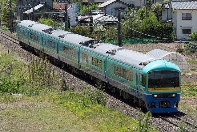 DSC06685