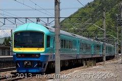 DSC06691