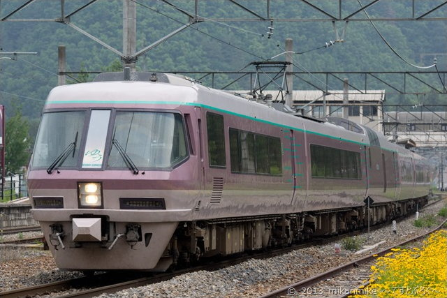 DSC07047