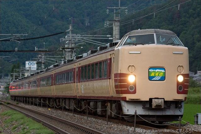 DSC07192
