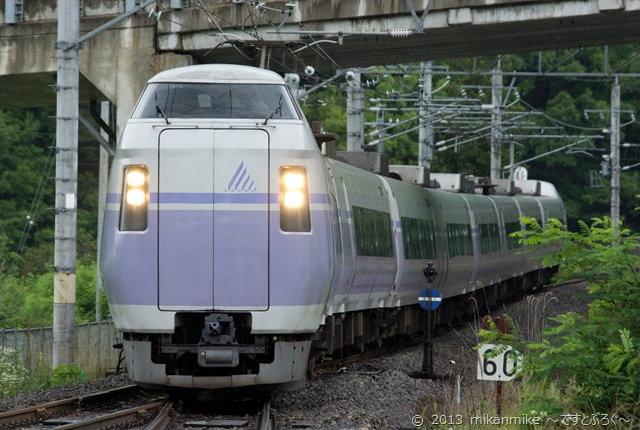 DSC07299