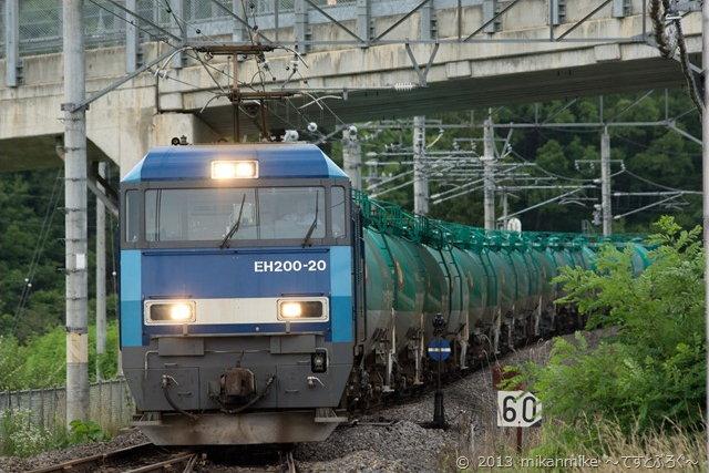 DSC07306