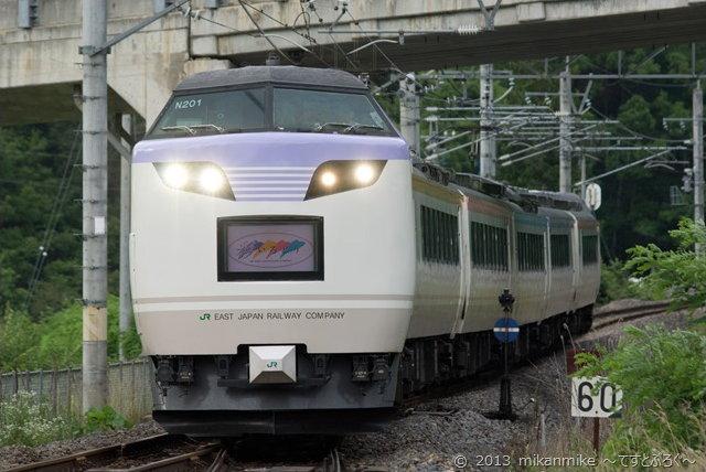DSC07309