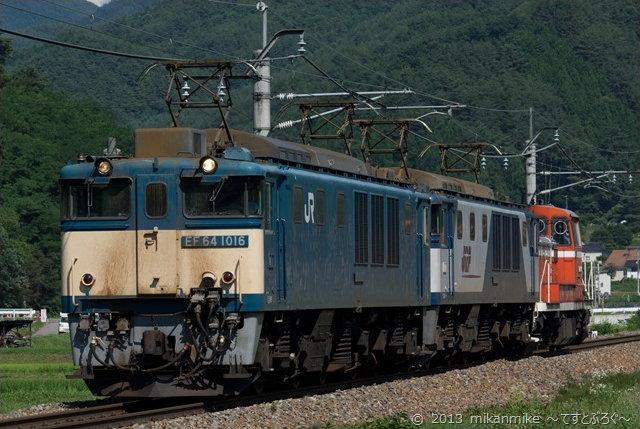 DSC07355