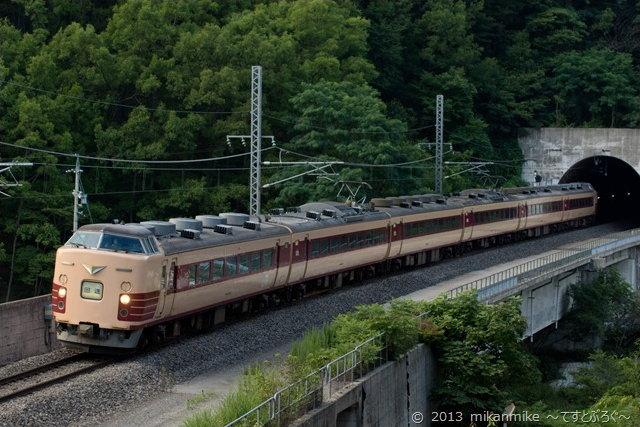 DSC07419