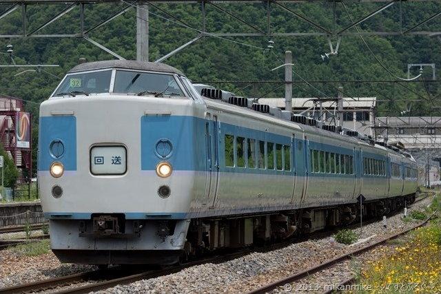 DSC07455