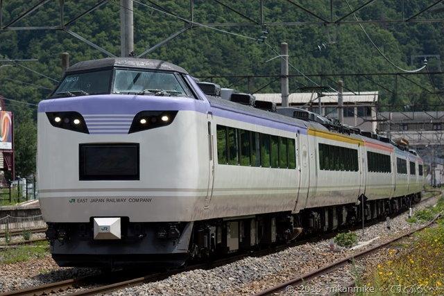 DSC07575