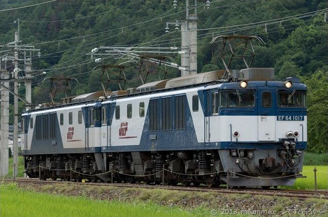 DSC07996