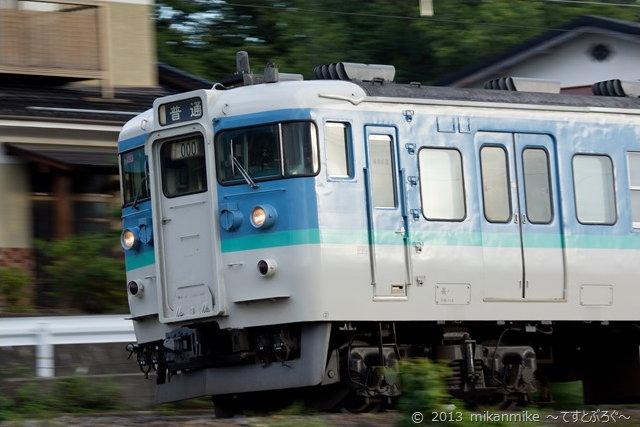 DSC08029