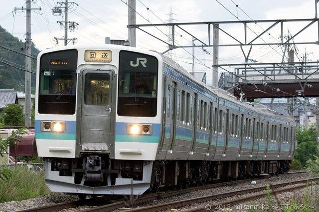 DSC08281