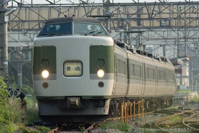 DSC08470