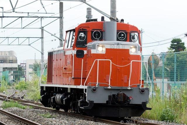 DSC08876