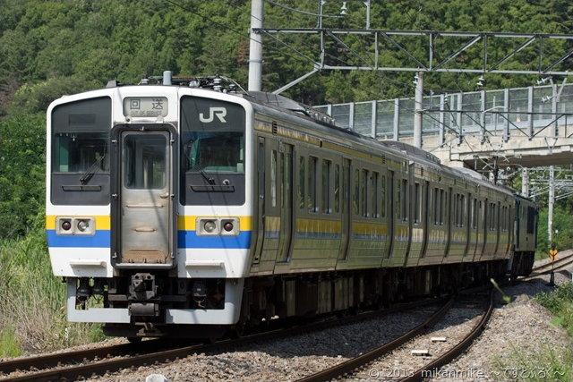 DSC08903
