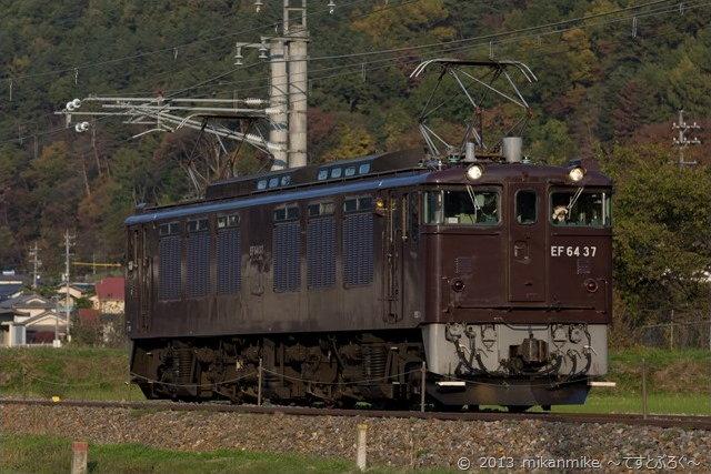 DSC09278