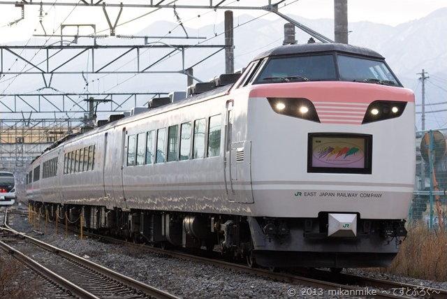 DSC09406