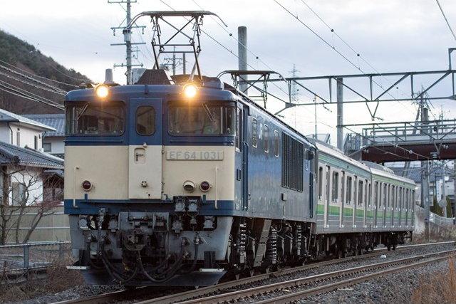 DSC09622