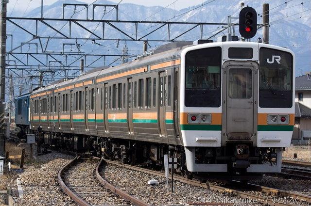 DSC09672