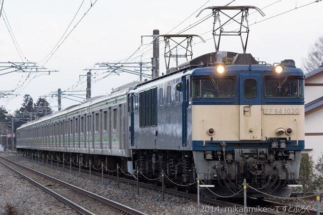 DSC09969
