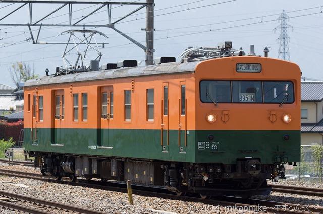 DSC00624