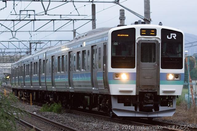 DSC01188