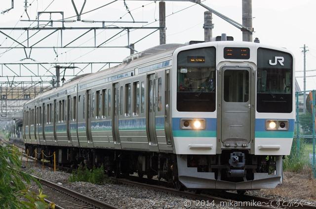 DSC01242