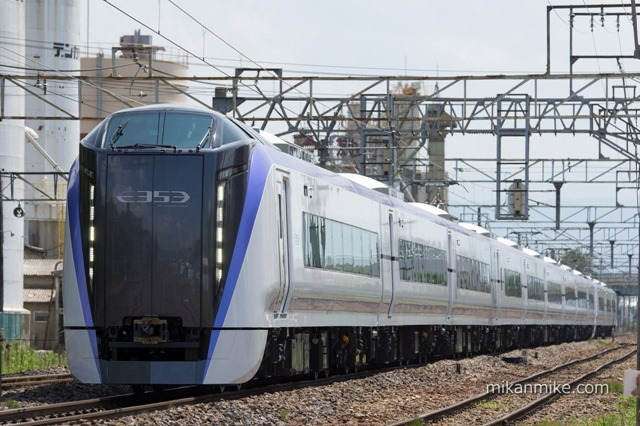 DSC03330-2