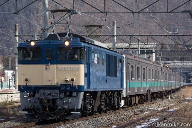 DSC04184