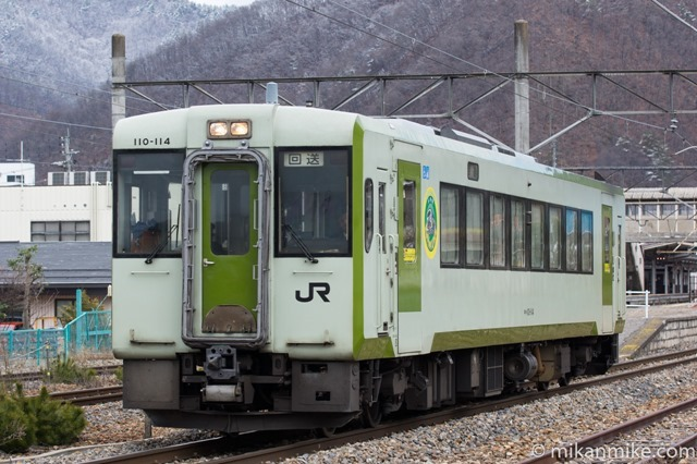DSC04282