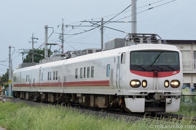 DSC04453