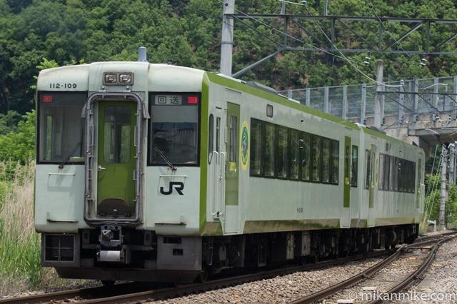 DSC04505