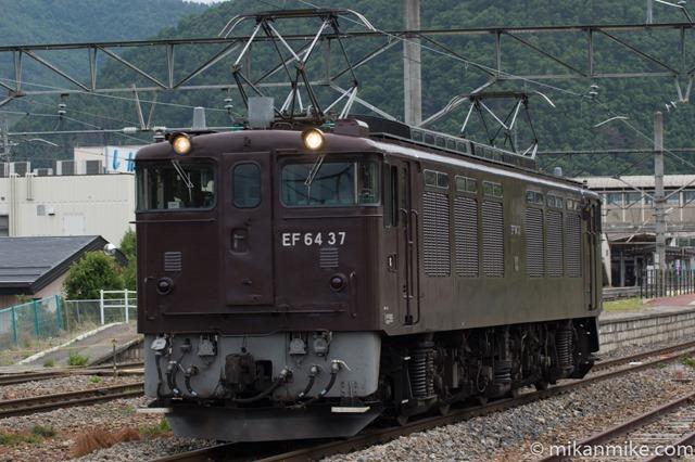 DSC04906