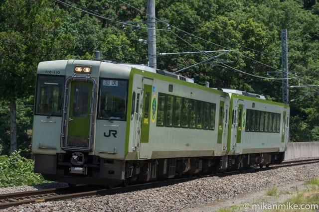 DSC05147