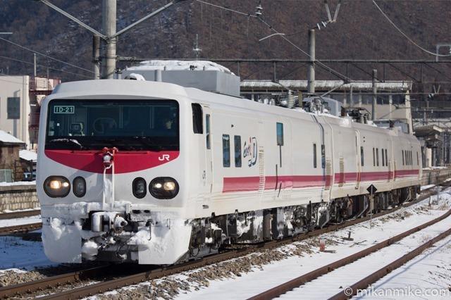 DSC06503