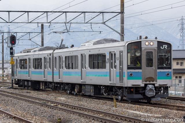DSC06716