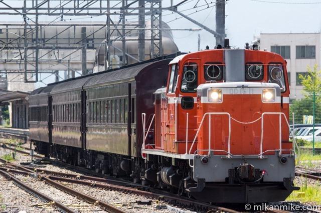 DSC05544-3