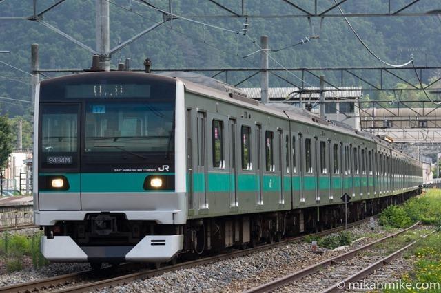 DSC05606-2