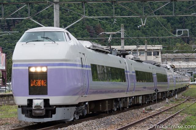 DSC05690