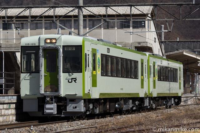 DSC07416