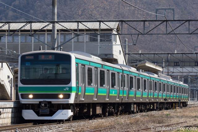 DSC07821