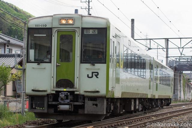 DSC08438