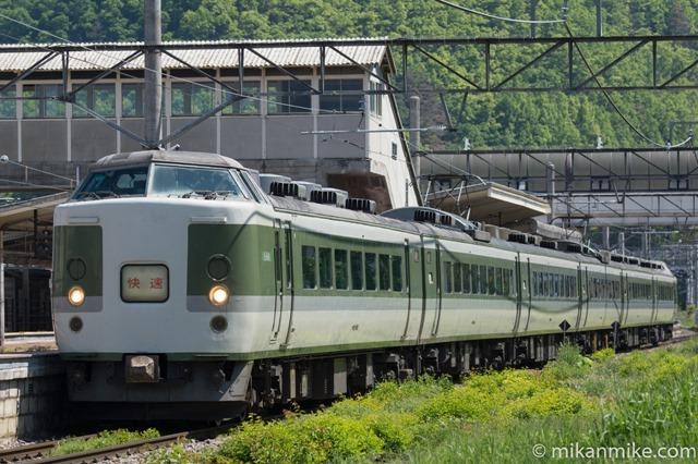 DSC08477
