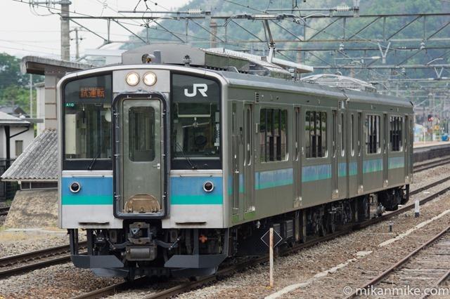 DSC08598